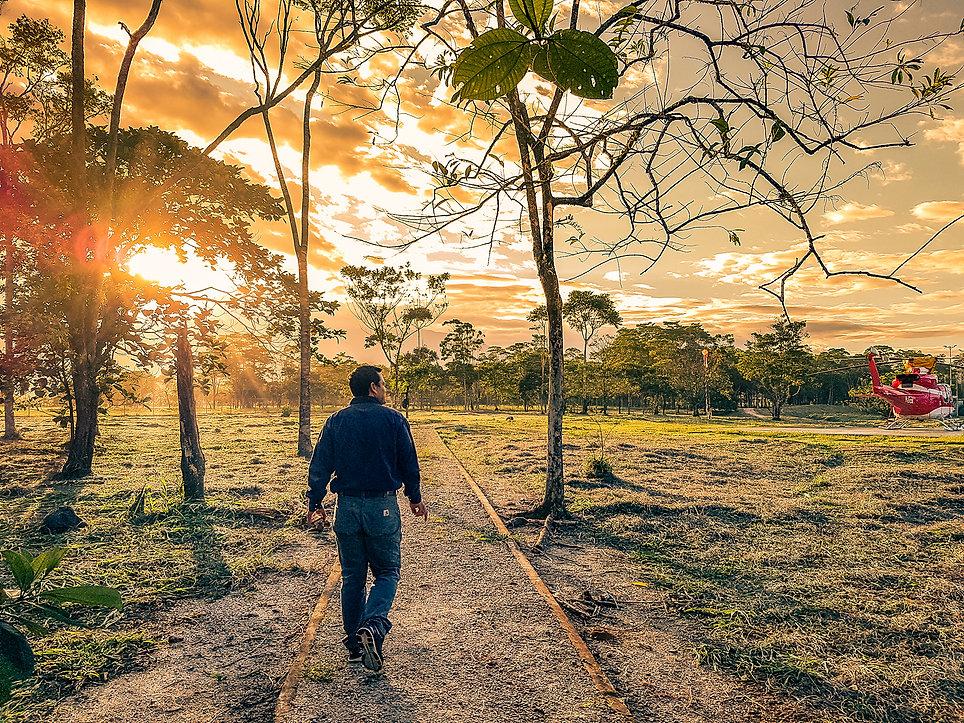 pablo on pathway_edited-small.jpg