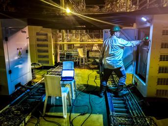 technician at work_edited.jpg