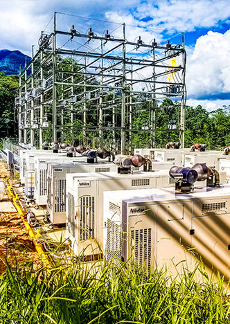 natural-gas-to-power-colombia