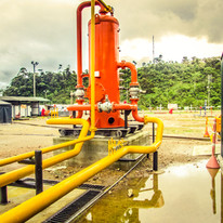 natural-gas-to-power-3