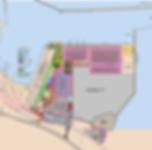Tripoli Port   Master Plan