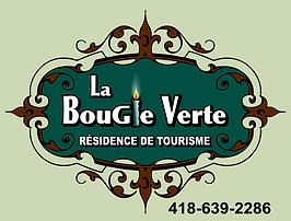 Enseigne La Bougie Verte PNG.png