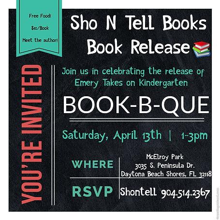Book Release Flyer updated.jpeg