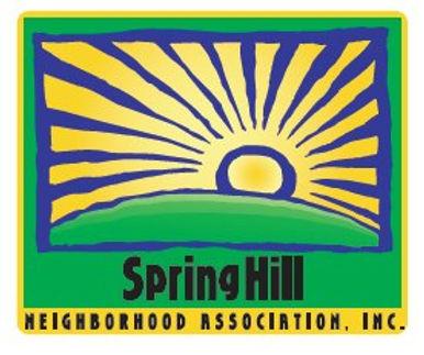 Spring Hill Festival.jpg