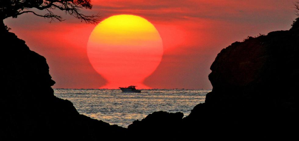 sun set 1.jpg