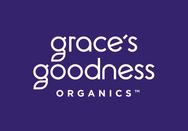 GGO logo.png