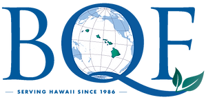 BQF-revised-logo-may2029.png