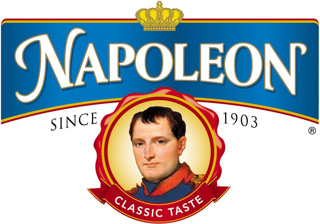 Napoleon Co.