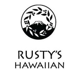 Rusty's Hawaiian