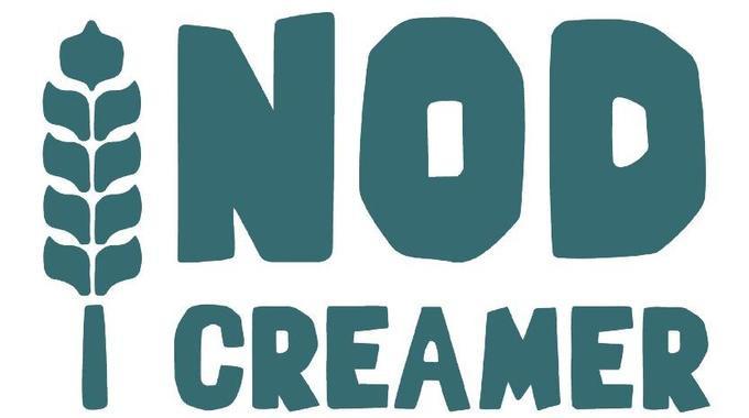 NOD logo.jpg