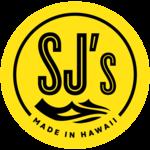 SJs-Logo-Color1_150x.png