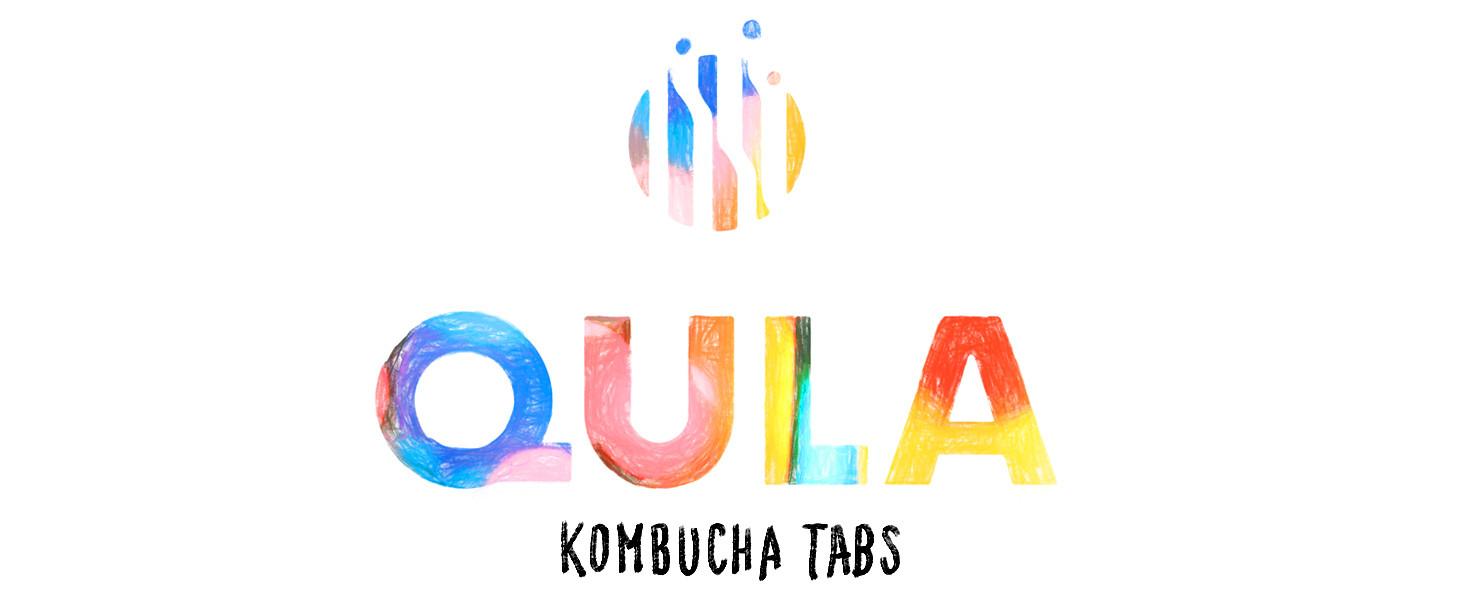 Qula Logo.jpg