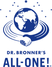 Dr+Bronners+Logo+Vertical.png