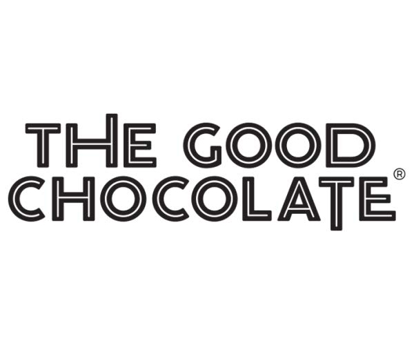The Good Chocolate