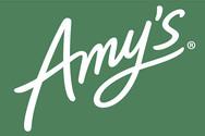 Amys_Kitche_logo_600x400-.jpg