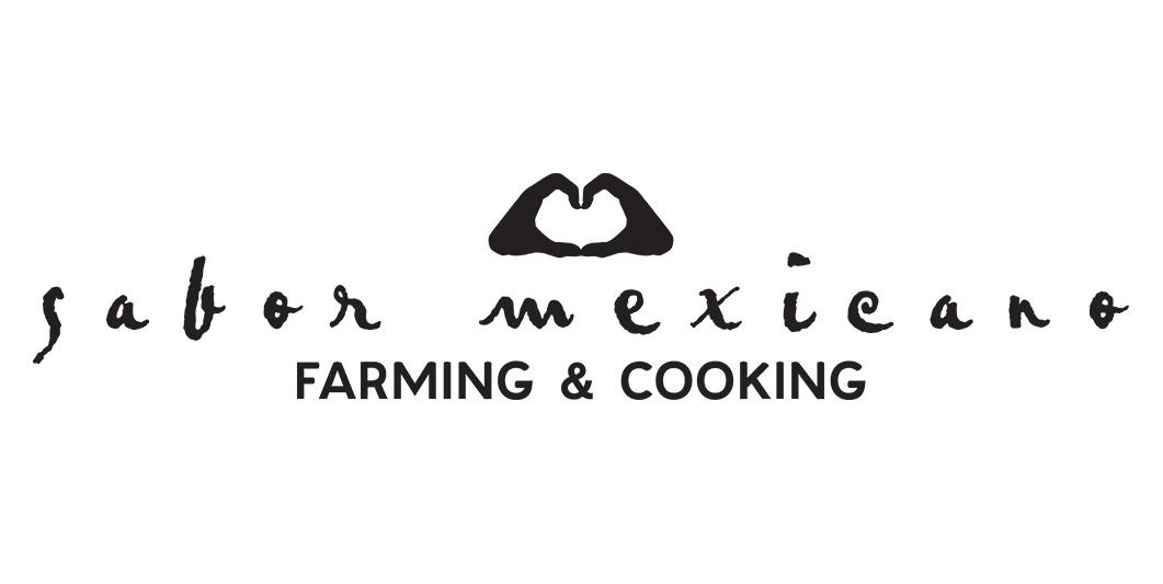 Sabor-Mexicano-Logo