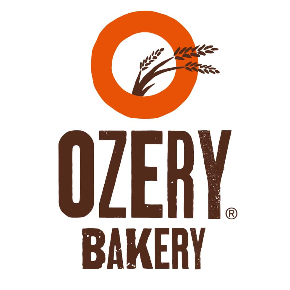 Ozery Bakery