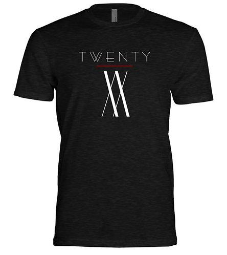 Twenty XX Simple