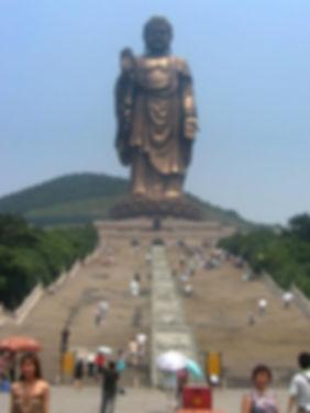 Grand_Buddha_at_Ling_Shan(99_Steps).jpg