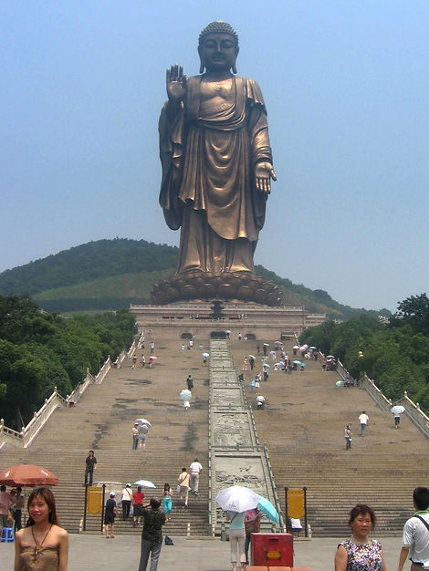 Grand_Buddha_at_Ling_Shan(99_Steps).jpg