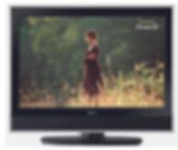 ТВ Небокультура.jpg