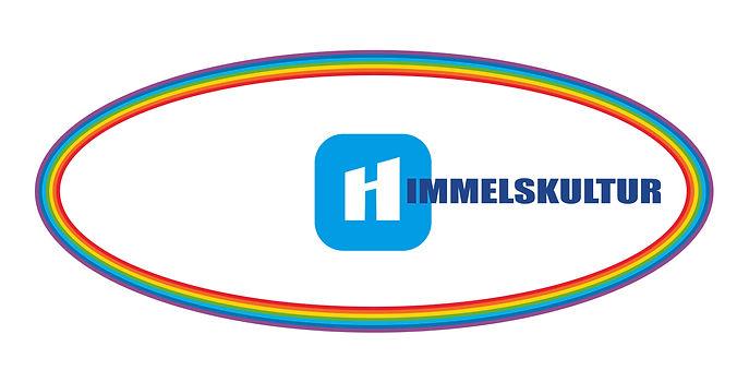 Лого Himmelskultur-01.jpg