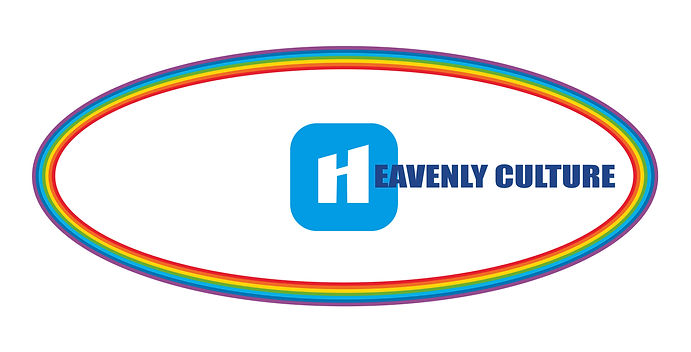 Лого Heavenlyculture-АНГЛ.jpg