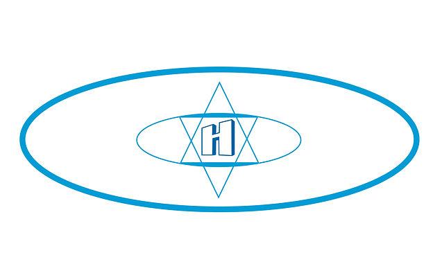 лого буква Н-01.jpg