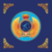 Мандала Небокультуры.jpg