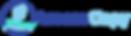 Logo-(Transparent-PNG).png