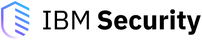 ibm security logo.png
