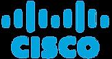 cisco logo 2.png