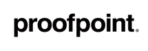 proofpoint logo.png