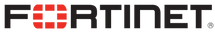 Fortinet-Logo_edited.png