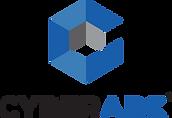 cyberark logo.png