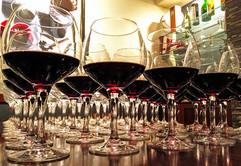 wine-redglasses.jpg