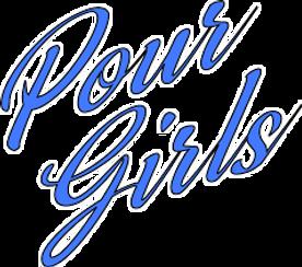 logo blue_edited.png
