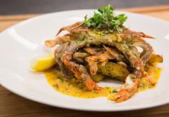 seafood-softshell.jpg