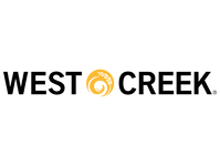 performancefoodservice-brands-WestCreek-