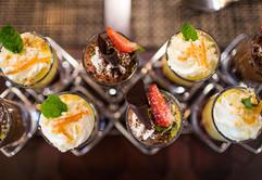menu-dessert-glasses.jpg