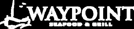 waypoint logo_edited.png