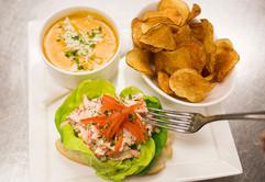 menu-lunch-soupsandwich2.jpg