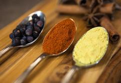 food-spices.jpg