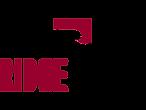 ridgecrest logo.png