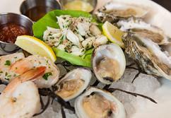 menu-bay-shellfish.jpg