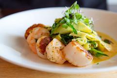 menu-entree-scallops-shrimp-2019-1024x683.jpg