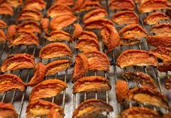 food-roastedpeppers.jpg