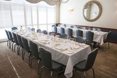 banquet-table02.jpg