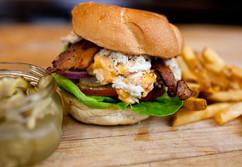menu-lunch-burger.jpg