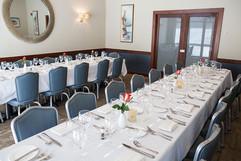 banquet-table03.jpg